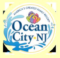 Ocean City.png