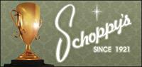 SchoppysSince1921.jpg