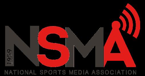 NSMA logo.png