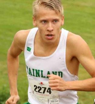 Kevin Antczak