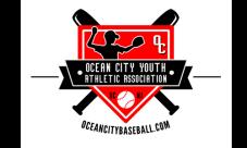 OCYAA logo